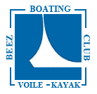 Beez Boating Club - Voile et Kayak